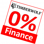 timberwolf finance